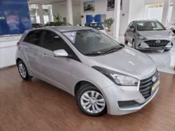 Título do anúncio: Hyundai Hb20 1.6 COMFORT PLUS 16V FLEX 4P MANUAL