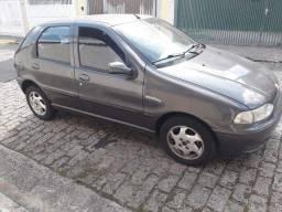 PALIO ELX 500 ANOS - ANO 2000