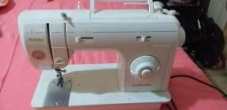 Maquina de costura Singer Pratika