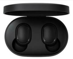Fone Ouvido Xiaomi Earbuds Basic 2 - Original -Local