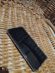 Samsung A20s com pouco tempo de uso