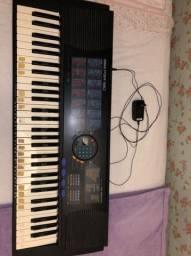 Teclado Yamaha psr 180