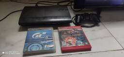 PS3 destravado