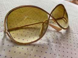 Óculos de sol, Marc Jacob (original)