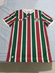 Camisa do Fluminense