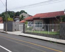 ml Casas a venda em Rio Negrinho