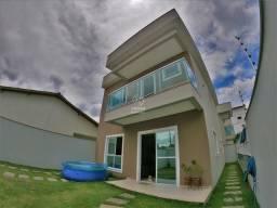 Casa à venda com 3 dormitórios em Lagoa funda, Guarapari cod:CA0089_ROMA