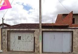 Casa pra venda no Rocha Cavalcante