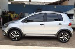 Vw Fox Xtreme 1.6 2018  *Particular*