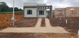 Casa para venda em Francisco Beltrão