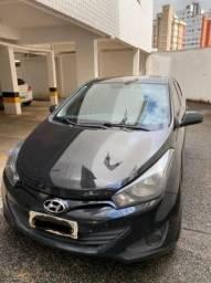 Vendo Hyundai HB20