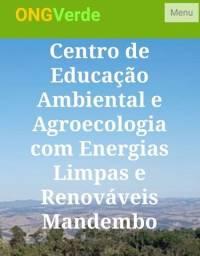 Ecommerce - Desenvolvimento e Hospedagem de Sites Modernos