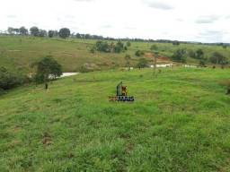 Fazenda à venda por R$ 3.300.000 - Zona Rural - Machadinho D'Oeste/RO