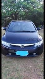 Honda Civic 1.8 2008