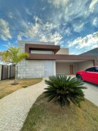 Título do anúncio: OPORTUNIDADE casa TÉRREA a venda no Green