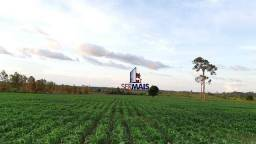 Fazenda à venda, por R$ 8.500.000 - Zona Rural - Nova Mamoré/RO