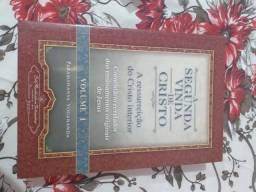 Livro - Paramahansa Yogananda