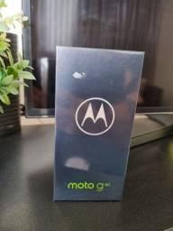 Motorola Moto G60 | novo