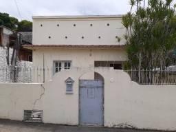 Casa no Mutua/SG, 02 quartos
