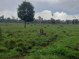 Sítio à venda, por R$ 1.890.000 - Zona Rural - Machadinho D'Oeste/RO