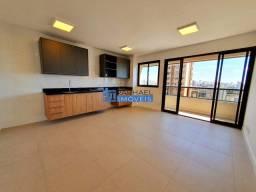 Apartamento para aluguel, 2 quartos, 1 suíte, 2 vagas, Santa Efigênia - Belo Horizonte/MG
