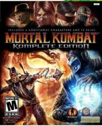 Jogos Originais Xbox 360 - Lote