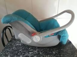 Bebê Conforto para menino