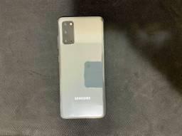 Samsung S20 - SEMI NOVO