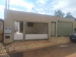 Rende 1.500 reais.mês/Aceita Carro/2 Casas Separadas/Cond.Fechado/quitada/escriturada