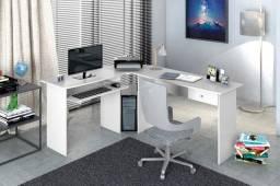Escrivania max