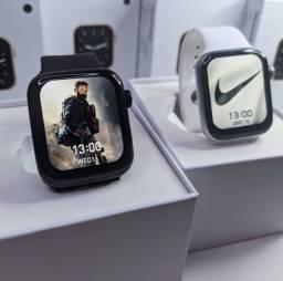 Smartwatch W46 - Original