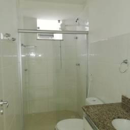 Título do anúncio: Vendo apartamento no Pontalzinho