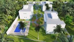 Apartamento à venda, 3 quartos, 1 suíte, Arraial D'Ajuda - Porto Seguro /BA