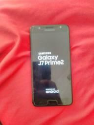 Samsung J 7 prime 2