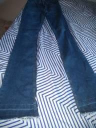 Calça jeans Handara