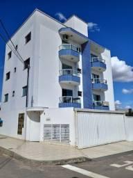 Apartamento à Venda. Bairro Ipanema Patos de Minas-Mg