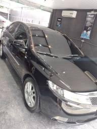 Kia cerato EX3 2011 1.6
