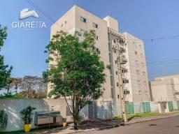 Título do anúncio: Apartamento à venda, JARDIM CONCORDIA, TOLEDO - PR