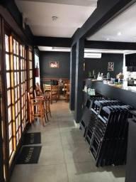 Restaurante - VENDA PONTO