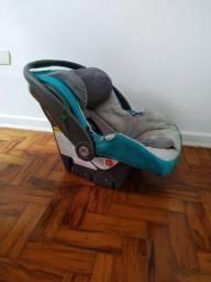 Bebê Conforto Peg Perego Usado. Acompanha base.