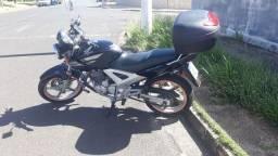 Vendo Cbx 250
