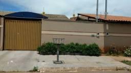 Casa 2Q, Jardim Primavera - Senador Canedo.