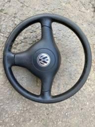 Título do anúncio: Volante original Volkswagen