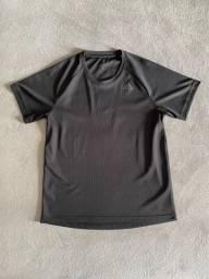 Camiseta Adidas Climalite Tam M