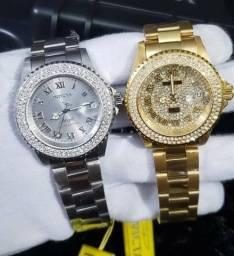 Lindos Relógios Importados