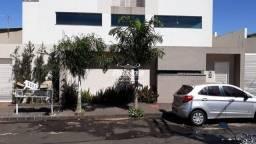 Apartamento para aluguel, 2 quartos, 1 suíte, 1 vaga, Brasil - Uberlândia/MG