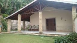 Casa Serra Guaramiranga