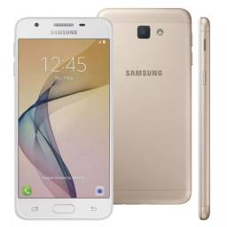 Samsung Galaxy J5 Prime Dual Sim 32 Gb