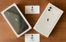 iPhone 11/64g-LACRADO