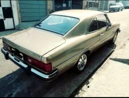 Opala Comodoro 1980